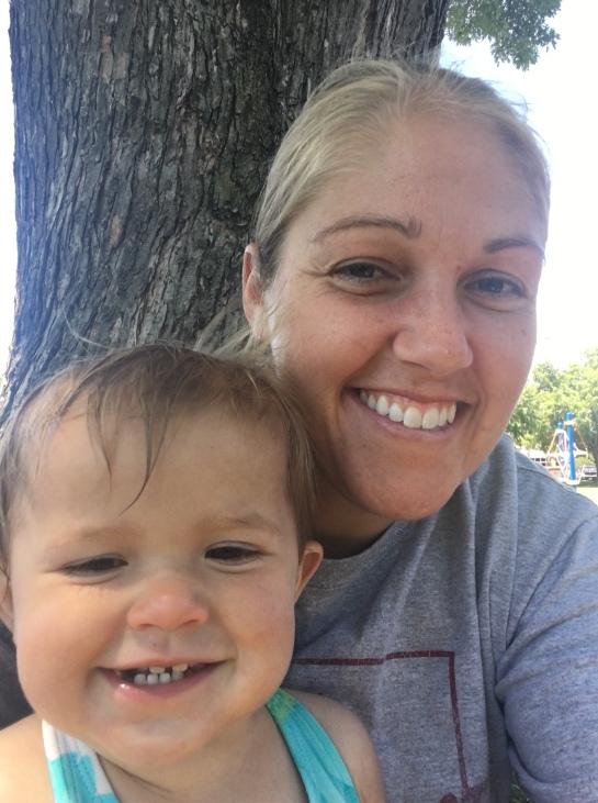 Dagg Park Spray Ground in North Kansas City. Hidden Gems. Missouri. Summer. Kids. Family. Adventure. Free.