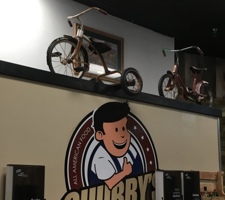 Local Gem: Chubby's. Pleasant Grove, Utah. Restaurants.