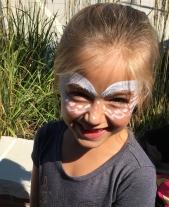 Mission Sunflower Festival. Mission, KS. Family. Fun. Kansas City festivals.