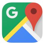 1 maps